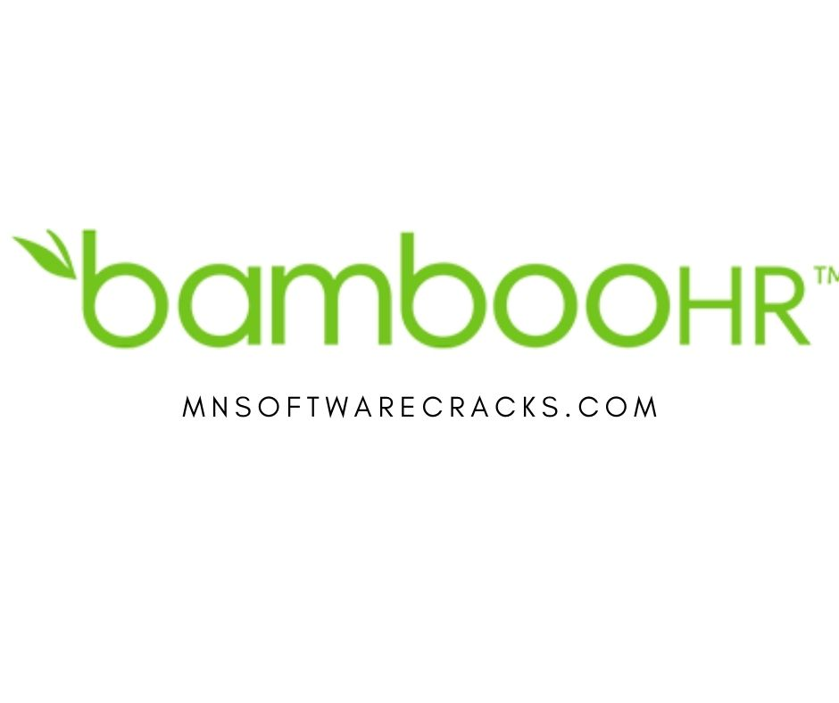 BambooHR: The Pros & Cons of this Award-Winning HR System