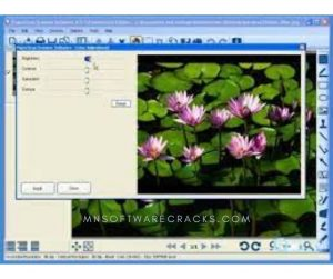 PaperScan Pro 3.0.127
