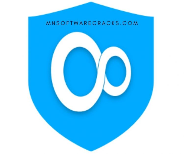 VPN Unlimited Full Version 8.5 Crack With Serial Key Free Download 2021