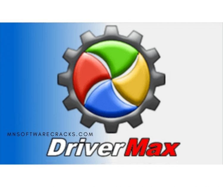 DriverMax Pro Crack 12.15.0.15 With License Key 2021 Download